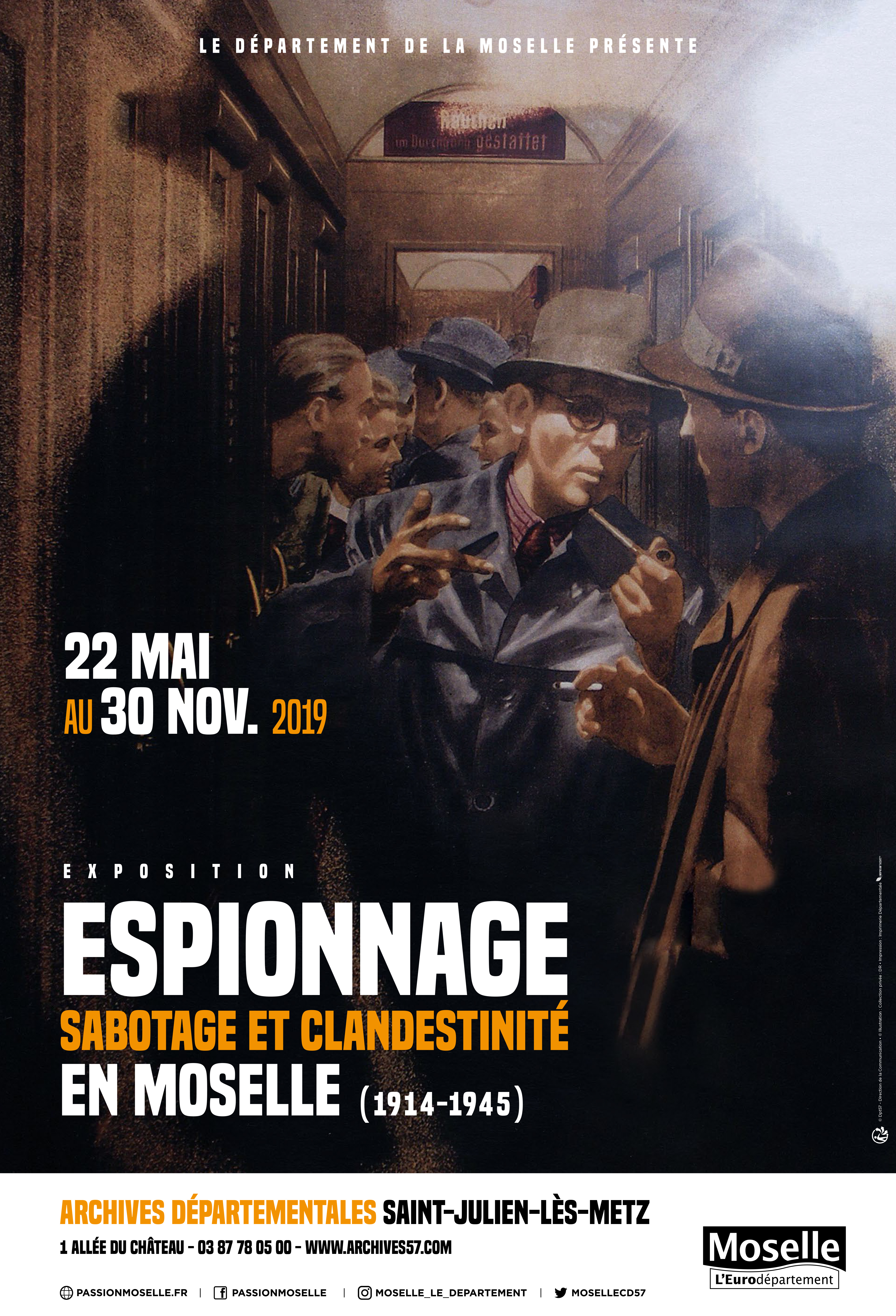 201906Expo espionnage saint julien light
