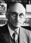 (St-Julien) Robert Schuman et l'idée européenne : des documents d'archives pour construire l'Histoire